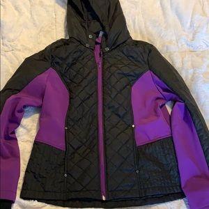 Hawks & Co Sport Jacket